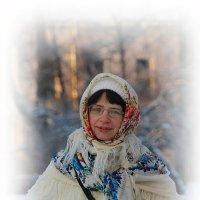 Царскоселочка.... :: Tatiana Markova