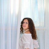 in special situations :: Tatiana Kretova