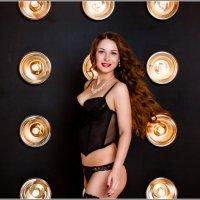1 :: Екатерина Abolmasova