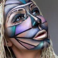 ART STYLE :: Денис Сирик