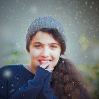 *** :: Светлана marokkanka