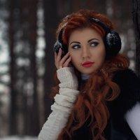 * :: Евгений Шевелев