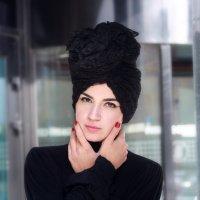 Карина :: Екатерина Анохина