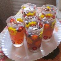 Десерт. :: Мила Бовкун