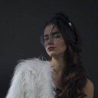Женя :: Женя Рыжов