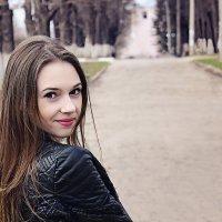 Евгения) :: Дарья Смирнова