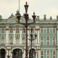 Санкт-Петербург. :: Валентина Жукова