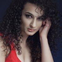 Зенфира :: KanSky - Карен Чахалян