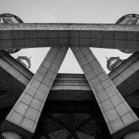 Мечеть Кул-Шариф. Казань :: KabirovTimur Кабиров