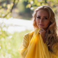 . :: Ксения Гавриленко