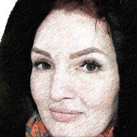 Катя :: Евгений Юрков