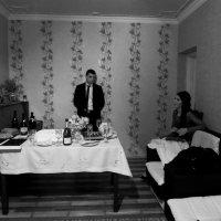 Жених :: Gio Kiladze