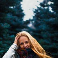 Русская краса , уют :: Каролина Король