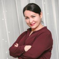 Виолетта :: Андрей Молчанов