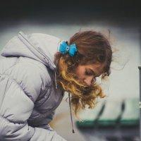 Милота :: Татьяна Садыкова