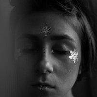 Ксения :: Екатерина Давыдова