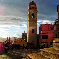 Old city :: Vadim Zharkov