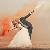fire-show ))) :: Максим Ванеев