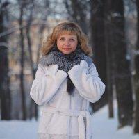 ... :: Юлия Моргачева