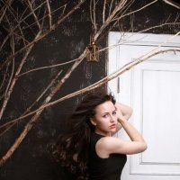Фотостудия цветные сны :: Алексей