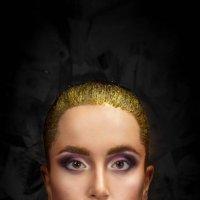 beauty :: Валерия Боярчук