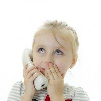 Алло, Дед мороз?!! :: Slava Winner