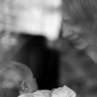 Любовь с первого взгляда :: Юлиана Граф