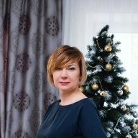 Светлана :: Ирина Цветкова