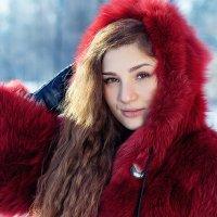 Валерия :: Роман Агеенко
