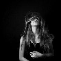 black&white :: Катерина Бычкова