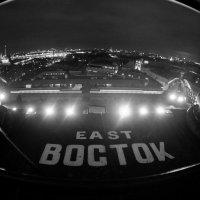 East :: Кирилл Козлов