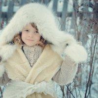!!! :: Юлия Богданова