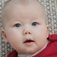- :: Julilus Anybody