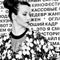 роскошь времен :: Евгений Бурнаев