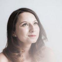 Lina 2 :: Аня Пименова