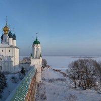 Панорама :: Светлана