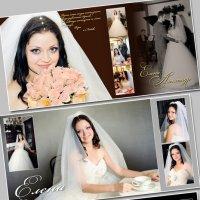 Свадьба2 :: ehadeev Хадеев