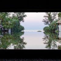 Утро в Таиланде :: Slava Hamamoto