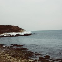 Севастополь :: Любовь Береснева