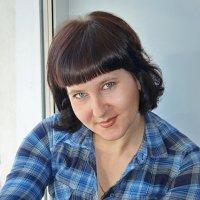 ***** :: Татьяна Минченкова