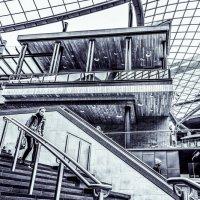 Линии и их пересечения :: MVMarina