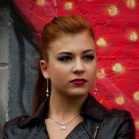 FOTOVSTRECHA (18.10.15) :: Артем Плескацевич
