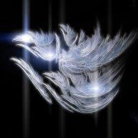 перья :: linnud
