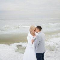 Артем и Мария :: Иван Ткаченко