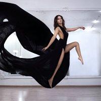 Чувство полета :: Алена Ищенко