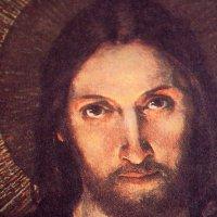 Иисус :: Максим Миронов