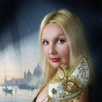 Инесса Венская :: мирон щудло