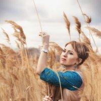 Фотосессии :: Валерия Ступина