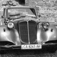 Авто-Мото 3. :: Руслан Грицунь