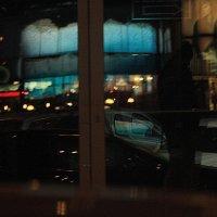...отражение вечера... :: Влада Ветрова